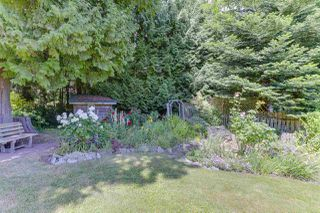 "Photo 30: 4953 10A Avenue in Delta: Tsawwassen Central House for sale in ""CENTRAL TSAWWASSEN"" (Tsawwassen)  : MLS®# R2474510"