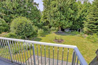 "Photo 33: 4953 10A Avenue in Delta: Tsawwassen Central House for sale in ""CENTRAL TSAWWASSEN"" (Tsawwassen)  : MLS®# R2474510"