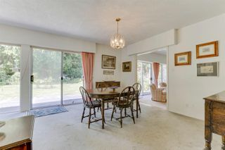 "Photo 4: 4953 10A Avenue in Delta: Tsawwassen Central House for sale in ""CENTRAL TSAWWASSEN"" (Tsawwassen)  : MLS®# R2474510"