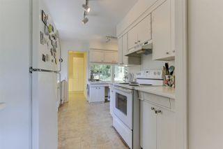 "Photo 11: 4953 10A Avenue in Delta: Tsawwassen Central House for sale in ""CENTRAL TSAWWASSEN"" (Tsawwassen)  : MLS®# R2474510"