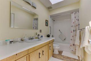 "Photo 20: 4953 10A Avenue in Delta: Tsawwassen Central House for sale in ""CENTRAL TSAWWASSEN"" (Tsawwassen)  : MLS®# R2474510"