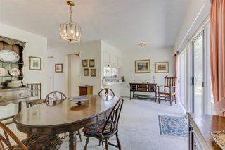 "Photo 5: 4953 10A Avenue in Delta: Tsawwassen Central House for sale in ""CENTRAL TSAWWASSEN"" (Tsawwassen)  : MLS®# R2474510"