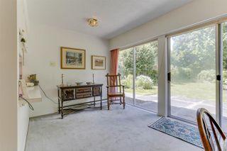 "Photo 6: 4953 10A Avenue in Delta: Tsawwassen Central House for sale in ""CENTRAL TSAWWASSEN"" (Tsawwassen)  : MLS®# R2474510"