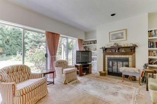 "Photo 8: 4953 10A Avenue in Delta: Tsawwassen Central House for sale in ""CENTRAL TSAWWASSEN"" (Tsawwassen)  : MLS®# R2474510"