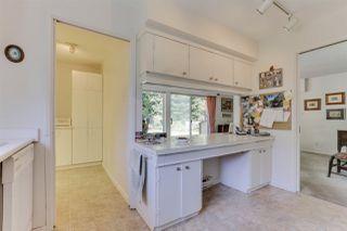 "Photo 14: 4953 10A Avenue in Delta: Tsawwassen Central House for sale in ""CENTRAL TSAWWASSEN"" (Tsawwassen)  : MLS®# R2474510"