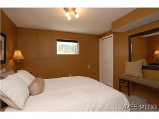 Photo 17: 1471 Stroud Rd in VICTORIA: Vi Oaklands Single Family Detached for sale (Victoria)  : MLS®# 513655