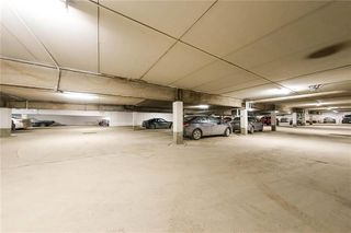 Photo 18: 1207 246 Roslyn Road in Winnipeg: Crescentwood Condominium for sale (1B)  : MLS®# 202016313