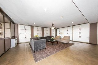 Photo 16: 1207 246 Roslyn Road in Winnipeg: Crescentwood Condominium for sale (1B)  : MLS®# 202016313