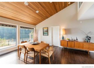 Photo 12: 3934 Shell Beach Rd in Ladysmith: Du Ladysmith Single Family Detached for sale (Duncan)  : MLS®# 839535