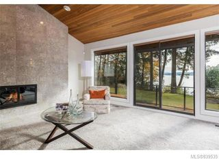Photo 14: 3934 Shell Beach Rd in Ladysmith: Du Ladysmith Single Family Detached for sale (Duncan)  : MLS®# 839535