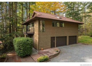 Photo 30: 3934 Shell Beach Rd in Ladysmith: Du Ladysmith Single Family Detached for sale (Duncan)  : MLS®# 839535