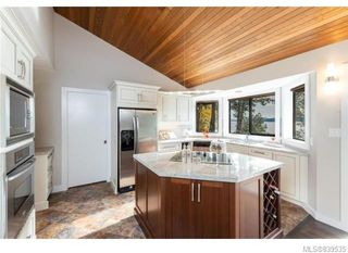 Photo 11: 3934 Shell Beach Rd in Ladysmith: Du Ladysmith Single Family Detached for sale (Duncan)  : MLS®# 839535
