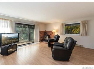 Photo 32: 3934 Shell Beach Rd in Ladysmith: Du Ladysmith Single Family Detached for sale (Duncan)  : MLS®# 839535