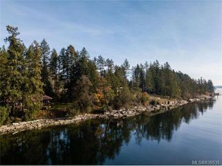 Photo 38: 3934 Shell Beach Rd in Ladysmith: Du Ladysmith Single Family Detached for sale (Duncan)  : MLS®# 839535