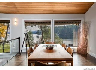 Photo 9: 3934 Shell Beach Rd in Ladysmith: Du Ladysmith Single Family Detached for sale (Duncan)  : MLS®# 839535