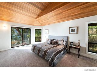 Photo 20: 3934 Shell Beach Rd in Ladysmith: Du Ladysmith Single Family Detached for sale (Duncan)  : MLS®# 839535