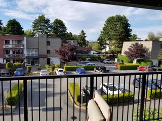 "Photo 2: 223 8860 NO. 1 Road in Richmond: Boyd Park Condo for sale in ""APPLE GREENE"" : MLS®# R2479693"