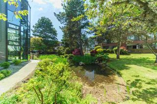 "Photo 15: 223 8860 NO. 1 Road in Richmond: Boyd Park Condo for sale in ""APPLE GREENE"" : MLS®# R2479693"