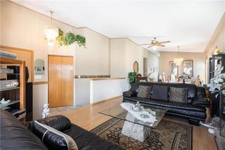Photo 5: 20 McGurran Place in Winnipeg: Southdale Residential for sale (2H)  : MLS®# 202014760