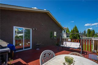 Photo 28: 20 McGurran Place in Winnipeg: Southdale Residential for sale (2H)  : MLS®# 202014760