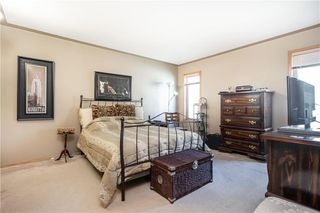Photo 10: 20 McGurran Place in Winnipeg: Southdale Residential for sale (2H)  : MLS®# 202014760