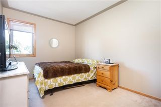 Photo 15: 20 McGurran Place in Winnipeg: Southdale Residential for sale (2H)  : MLS®# 202014760