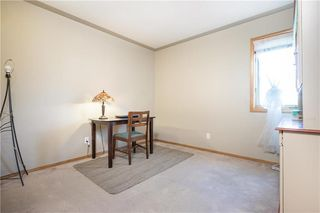 Photo 14: 20 McGurran Place in Winnipeg: Southdale Residential for sale (2H)  : MLS®# 202014760