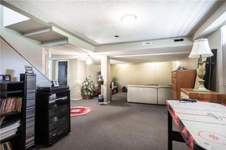 Photo 25: 20 McGurran Place in Winnipeg: Southdale Residential for sale (2H)  : MLS®# 202014760