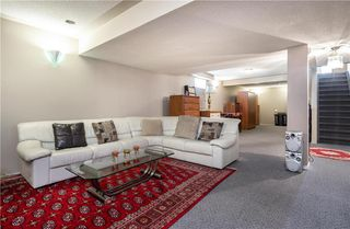Photo 24: 20 McGurran Place in Winnipeg: Southdale Residential for sale (2H)  : MLS®# 202014760