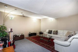 Photo 22: 20 McGurran Place in Winnipeg: Southdale Residential for sale (2H)  : MLS®# 202014760