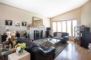 Photo 4: 20 McGurran Place in Winnipeg: Southdale Residential for sale (2H)  : MLS®# 202014760