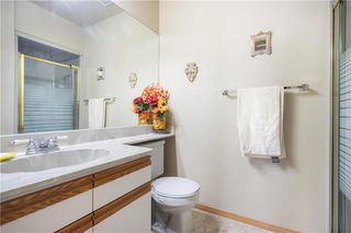 Photo 12: 20 McGurran Place in Winnipeg: Southdale Residential for sale (2H)  : MLS®# 202014760
