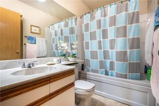 Photo 13: 20 McGurran Place in Winnipeg: Southdale Residential for sale (2H)  : MLS®# 202014760