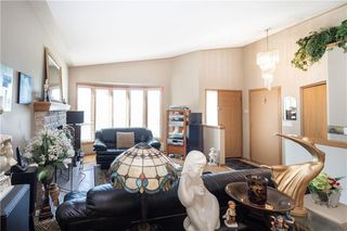 Photo 6: 20 McGurran Place in Winnipeg: Southdale Residential for sale (2H)  : MLS®# 202014760