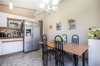 Photo 19: 20 McGurran Place in Winnipeg: Southdale Residential for sale (2H)  : MLS®# 202014760