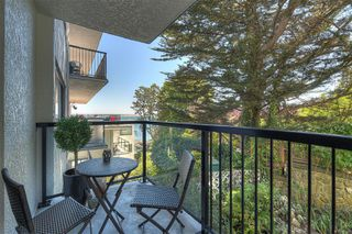 Photo 19: 406 1159 Beach Dr in : OB South Oak Bay Condo for sale (Oak Bay)  : MLS®# 851251