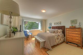 Photo 7: 406 1159 Beach Dr in : OB South Oak Bay Condo for sale (Oak Bay)  : MLS®# 851251