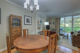 Photo 17: 406 1159 Beach Dr in : OB South Oak Bay Condo for sale (Oak Bay)  : MLS®# 851251