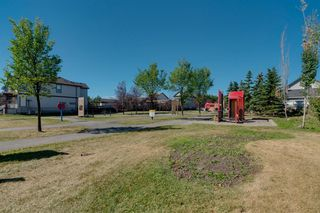 Photo 36: 350 PRESTWICK Circle SE in Calgary: McKenzie Towne Detached for sale : MLS®# A1029384