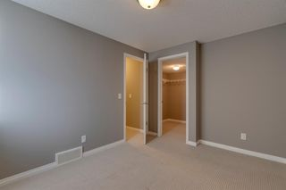 Photo 25: 350 PRESTWICK Circle SE in Calgary: McKenzie Towne Detached for sale : MLS®# A1029384