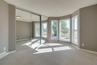 Photo 12: 350 PRESTWICK Circle SE in Calgary: McKenzie Towne Detached for sale : MLS®# A1029384