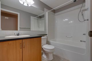 Photo 28: 350 PRESTWICK Circle SE in Calgary: McKenzie Towne Detached for sale : MLS®# A1029384