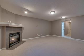 Photo 23: 350 PRESTWICK Circle SE in Calgary: McKenzie Towne Detached for sale : MLS®# A1029384