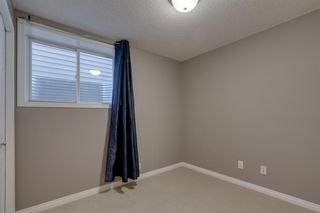 Photo 24: 350 PRESTWICK Circle SE in Calgary: McKenzie Towne Detached for sale : MLS®# A1029384