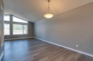 Photo 10: 350 PRESTWICK Circle SE in Calgary: McKenzie Towne Detached for sale : MLS®# A1029384