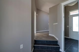 Photo 13: 350 PRESTWICK Circle SE in Calgary: McKenzie Towne Detached for sale : MLS®# A1029384