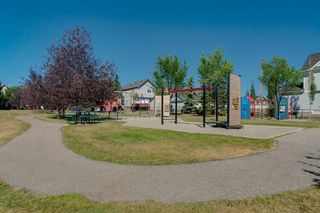 Photo 38: 350 PRESTWICK Circle SE in Calgary: McKenzie Towne Detached for sale : MLS®# A1029384