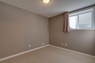 Photo 27: 350 PRESTWICK Circle SE in Calgary: McKenzie Towne Detached for sale : MLS®# A1029384