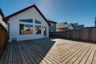 Photo 31: 350 PRESTWICK Circle SE in Calgary: McKenzie Towne Detached for sale : MLS®# A1029384