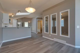 Photo 9: 350 PRESTWICK Circle SE in Calgary: McKenzie Towne Detached for sale : MLS®# A1029384